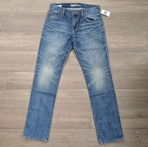 Boys 14 Slim 1969 Gap Jeans